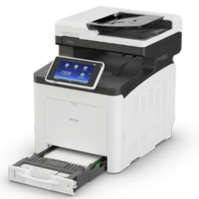 SP C360SNw - all-in-one printer